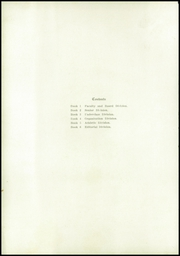 Page 8, 1916 Edition, Moberly High School - Salutar Yearbook (Moberly, MO) online yearbook collection