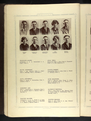 Page 36, 1926 Edition, Moberly High School - Salutar Yearbook (Moberly, MO) online yearbook collection
