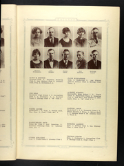 Page 41, 1926 Edition, Moberly High School - Salutar Yearbook (Moberly, MO) online yearbook collection