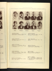 Page 45, 1926 Edition, Moberly High School - Salutar Yearbook (Moberly, MO) online yearbook collection