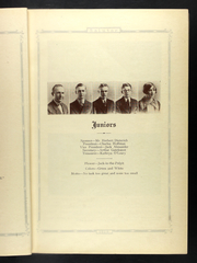 Page 49, 1926 Edition, Moberly High School - Salutar Yearbook (Moberly, MO) online yearbook collection