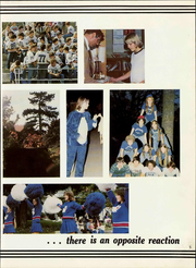 Page 11, 1978 Edition, Harrisonville High School - Wildcat Yearbook (Harrisonville, MO) online yearbook collection