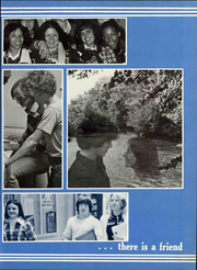Page 13, 1978 Edition, Harrisonville High School - Wildcat Yearbook (Harrisonville, MO) online yearbook collection