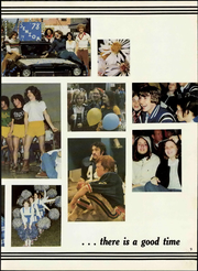 Page 15, 1978 Edition, Harrisonville High School - Wildcat Yearbook (Harrisonville, MO) online yearbook collection