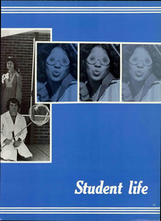 Page 17, 1978 Edition, Harrisonville High School - Wildcat Yearbook (Harrisonville, MO) online yearbook collection