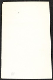 Page 2, 1960 Edition, Willard High School - Willarko Yearbook (Willard, MO) online yearbook collection