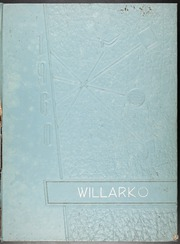Page 3, 1960 Edition, Willard High School - Willarko Yearbook (Willard, MO) online yearbook collection