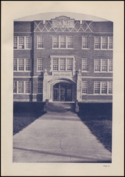 Page 15, 1928 Edition, Chillicothe High School - Cresset Yearbook (Chillicothe, MO) online yearbook collection