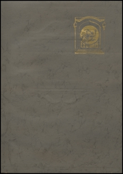 Page 3, 1928 Edition, Chillicothe High School - Cresset Yearbook (Chillicothe, MO) online yearbook collection