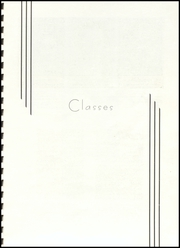 Page 17, 1946 Edition, Chillicothe High School - Cresset Yearbook (Chillicothe, MO) online yearbook collection