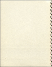 Page 4, 1949 Edition, Chillicothe High School - Cresset Yearbook (Chillicothe, MO) online yearbook collection