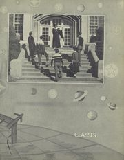 Page 15, 1953 Edition, Chillicothe High School - Cresset Yearbook (Chillicothe, MO) online yearbook collection
