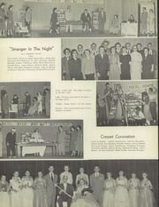 Page 74, 1953 Edition, Chillicothe High School - Cresset Yearbook (Chillicothe, MO) online yearbook collection