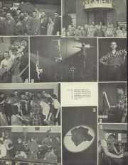 Page 76, 1953 Edition, Chillicothe High School - Cresset Yearbook (Chillicothe, MO) online yearbook collection