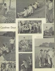 Page 78, 1953 Edition, Chillicothe High School - Cresset Yearbook (Chillicothe, MO) online yearbook collection