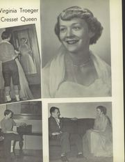 Page 80, 1953 Edition, Chillicothe High School - Cresset Yearbook (Chillicothe, MO) online yearbook collection