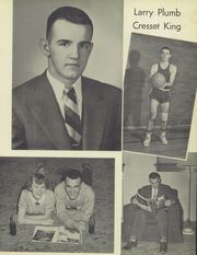 Page 81, 1953 Edition, Chillicothe High School - Cresset Yearbook (Chillicothe, MO) online yearbook collection