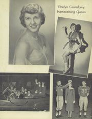 Page 83, 1953 Edition, Chillicothe High School - Cresset Yearbook (Chillicothe, MO) online yearbook collection