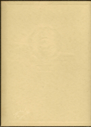 Page 2, 1937 Edition, Clayton High School - Clamo Yearbook (Clayton, MO) online yearbook collection