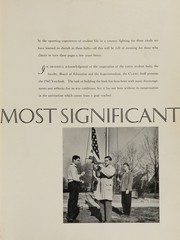 Page 7, 1942 Edition, Clayton High School - Clamo Yearbook (Clayton, MO) online yearbook collection