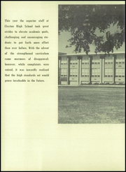 Page 14, 1959 Edition, Clayton High School - Clamo Yearbook (Clayton, MO) online yearbook collection