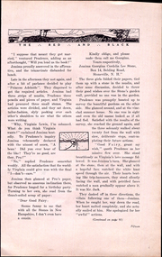Page 17, 1922 Edition, Central High School - Red and Black Yearbook (St Louis, MO) online yearbook collection