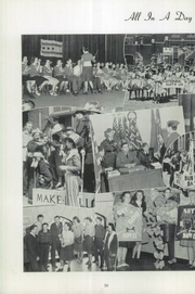 Page 14, 1943 Edition, Central High School - Red and Black Yearbook (St Louis, MO) online yearbook collection