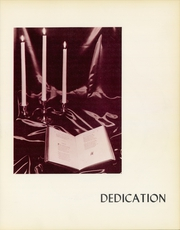 Page 7, 1965 Edition, Central High School - Red and Black Yearbook (St Louis, MO) online yearbook collection