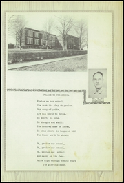 Page 7, 1949 Edition, Republic High School - Repmo Yearbook (Republic, MO) online yearbook collection