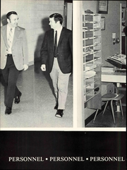 Page 10, 1973 Edition, Republic High School - Repmo Yearbook (Republic, MO) online yearbook collection