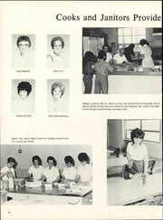 Page 16, 1973 Edition, Republic High School - Repmo Yearbook (Republic, MO) online yearbook collection