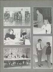 Page 10, 1978 Edition, Republic High School - Repmo Yearbook (Republic, MO) online yearbook collection