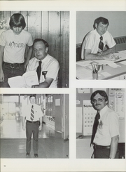 Page 14, 1978 Edition, Republic High School - Repmo Yearbook (Republic, MO) online yearbook collection