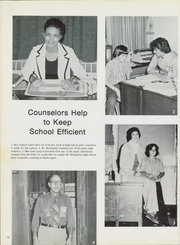 Page 16, 1978 Edition, Republic High School - Repmo Yearbook (Republic, MO) online yearbook collection
