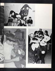 Page 15, 1971 Edition, Knob Noster High School - Knobna Yearbook (Knob Noster, MO) online yearbook collection