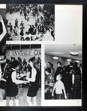 Page 17, 1971 Edition, Knob Noster High School - Knobna Yearbook (Knob Noster, MO) online yearbook collection