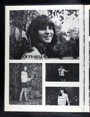 Page 8, 1971 Edition, Knob Noster High School - Knobna Yearbook (Knob Noster, MO) online yearbook collection