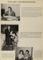 Page 14, 1959 Edition, Caruthersville High School - Cotton Blossom Yearbook (Caruthersville, MO) online yearbook collection