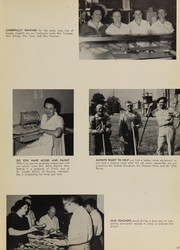 Page 15, 1959 Edition, Caruthersville High School - Cotton Blossom Yearbook (Caruthersville, MO) online yearbook collection