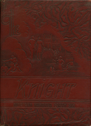 Page 1, 1946 Edition, Carl Junction High School - Knight Yearbook (Carl Junction, MO) online yearbook collection