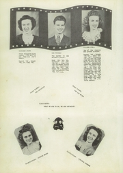 Page 14, 1946 Edition, Carl Junction High School - Knight Yearbook (Carl Junction, MO) online yearbook collection