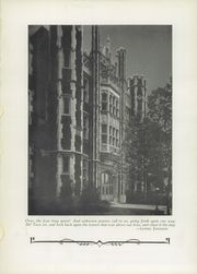 Page 13, 1936 Edition, St Louis University High School - Dauphin Yearbook (St Louis, MO) online yearbook collection
