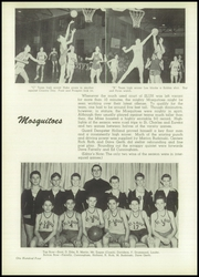 Page 108, 1952 Edition, St Louis University High School - Dauphin Yearbook (St Louis, MO) online yearbook collection