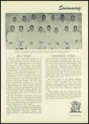 Page 111, 1952 Edition, St Louis University High School - Dauphin Yearbook (St Louis, MO) online yearbook collection
