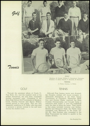 Page 113, 1952 Edition, St Louis University High School - Dauphin Yearbook (St Louis, MO) online yearbook collection