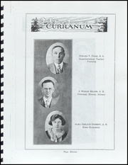 Page 13, 1926 Edition, Doniphan High School - Don Yearbook (Doniphan, MO) online yearbook collection