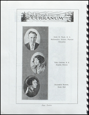 Page 14, 1926 Edition, Doniphan High School - Don Yearbook (Doniphan, MO) online yearbook collection