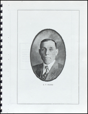 Page 5, 1926 Edition, Doniphan High School - Don Yearbook (Doniphan, MO) online yearbook collection