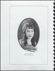 Page 8, 1926 Edition, Doniphan High School - Don Yearbook (Doniphan, MO) online yearbook collection