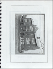 Page 9, 1926 Edition, Doniphan High School - Don Yearbook (Doniphan, MO) online yearbook collection